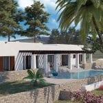 Casa Tec Ibiza S.L.