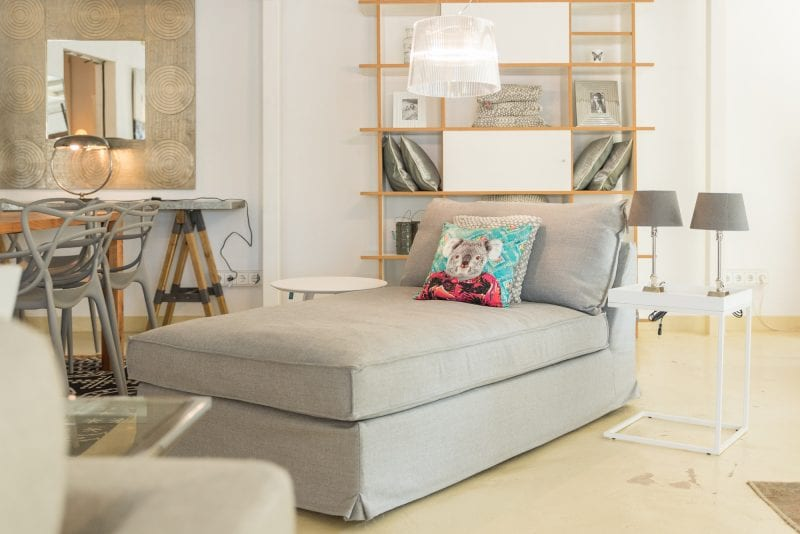 couch magazin couch magazin dezember january couch magazin kopie couch magazin clawfoot tub. Black Bedroom Furniture Sets. Home Design Ideas