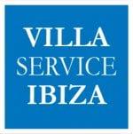 VILLA SERVICE IBIZA